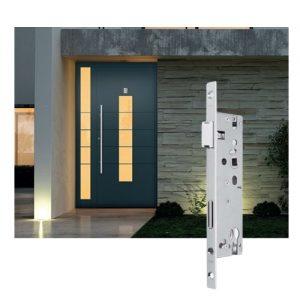 Brave za aluminijumska i pvc vrata
