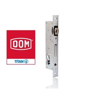 Dom Titan brave za metalna vrata